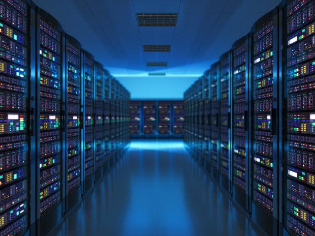 Itiservice, software, siti web, fotocopiatrici